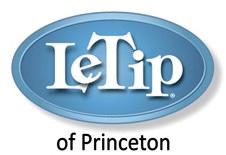 letip of princeton